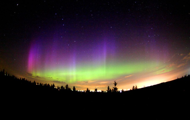 Northern Lights_Feature