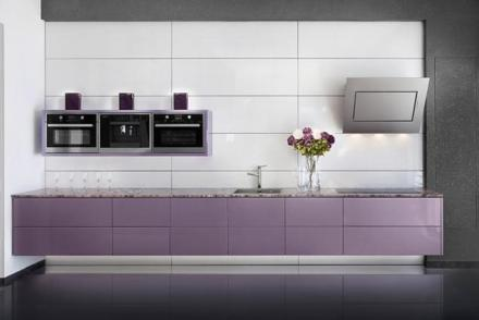 Purple Kitchen_Feature1